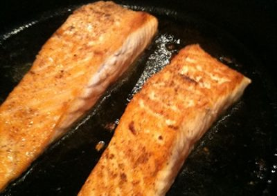 seared_salmon